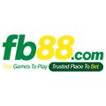 fb88_logo120x120