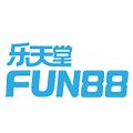 fun88-120x120
